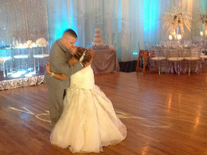 Tmx 1365028435436 Ipad 111612 111 Tiverton, RI wedding dj