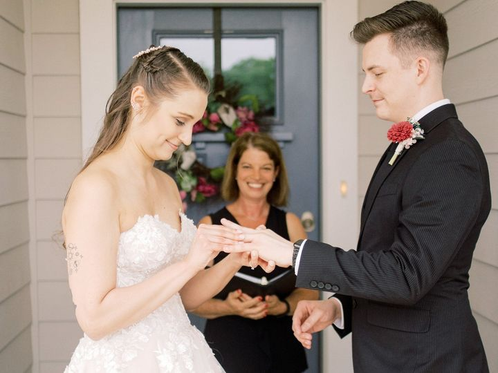 Tmx 2020 06 20kaileealixwedding 15a 51 737703 159382233636371 Raleigh, NC wedding officiant