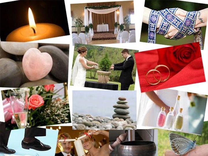 Tmx 670 Heartwarming Ceremonies Image Cluster 51 737703 157783064455644 Raleigh, NC wedding officiant
