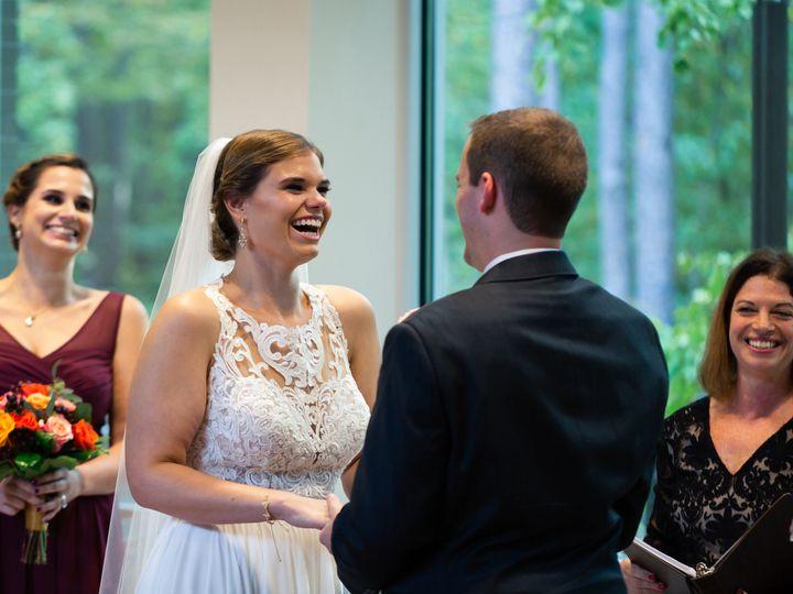 Tmx Alyssa Jack 2400x1418 51 737703 V1 Raleigh, NC wedding officiant
