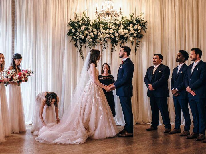 Tmx Bailey Charlie 51 737703 160329155285962 Raleigh, NC wedding officiant