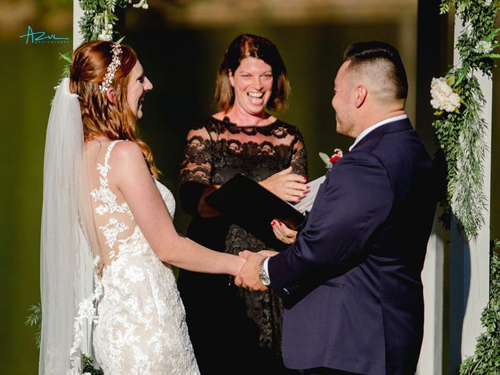 Tmx Caitlinjeremywedding 51 737703 162310612426044 Raleigh, NC wedding officiant