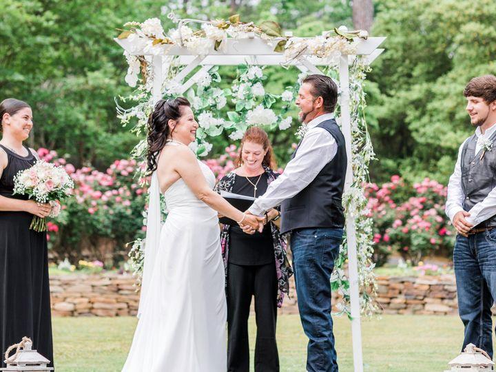 Tmx Christinebrent01 51 737703 Raleigh, NC wedding officiant