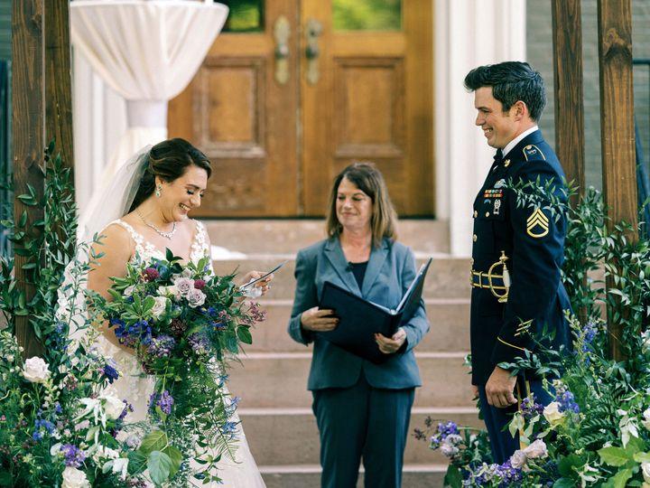 Tmx Davis 329 51 737703 162309453371613 Raleigh, NC wedding officiant