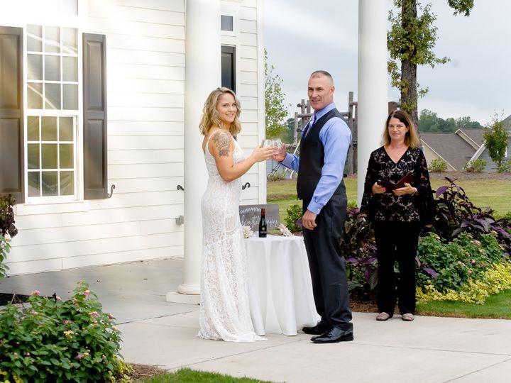 Tmx Dsc 7413 51 737703 1566678087 Raleigh, NC wedding officiant