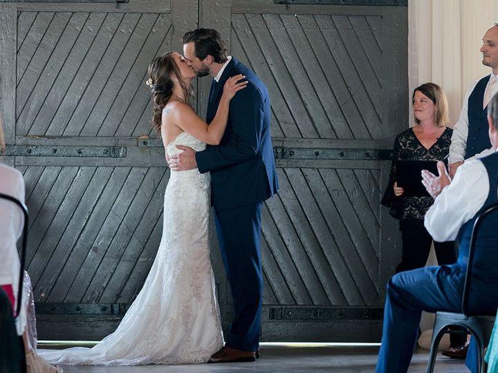 Tmx Lindseyrustinvideo04 51 737703 1560222470 Raleigh, NC wedding officiant