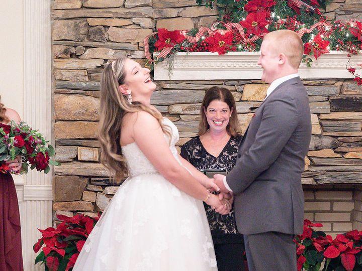 Tmx Websitephoto01 51 737703 Raleigh, NC wedding officiant