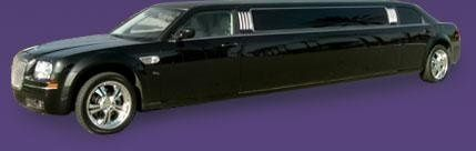 limo4events