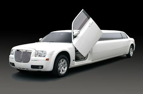 Tmx 1242892935963 Chrysler30limo Boston wedding transportation