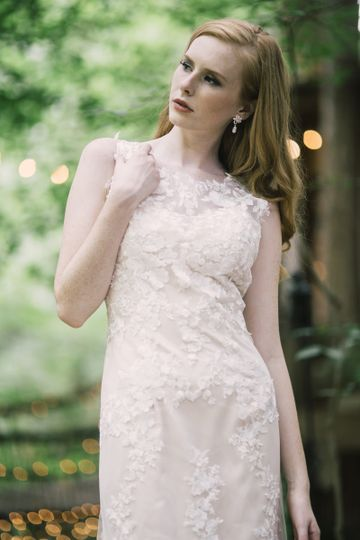 Imperial Formal Wear Dress Attire Birmingham Al Weddingwire