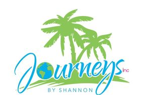 Journeys by Shannon