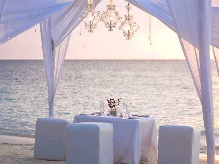 Tmx 1395713194591 Smb 00 Virginia Beach, Virginia wedding travel