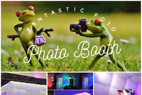 Fantastic Foto Photo Booth