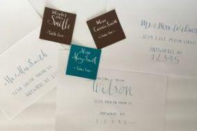 Letter Create Studio
