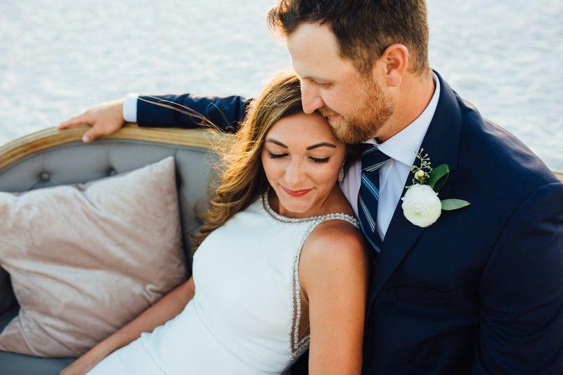 anna maria island wedding by bara miller photography 51 658703