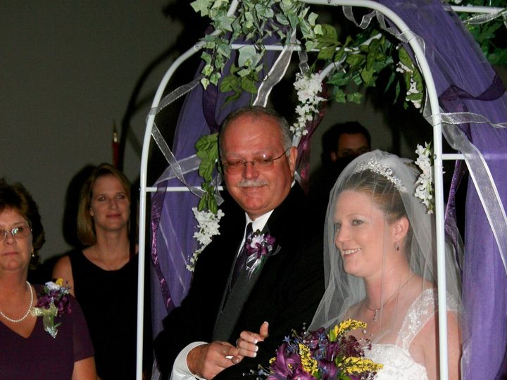 Tmx 1391552432038 013. Checotah wedding officiant