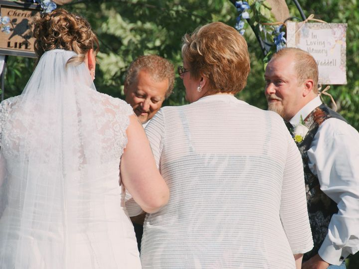 Tmx 1391552456149 01 Checotah wedding officiant