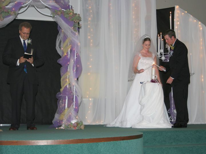 Tmx 1391552589616 01 Checotah wedding officiant