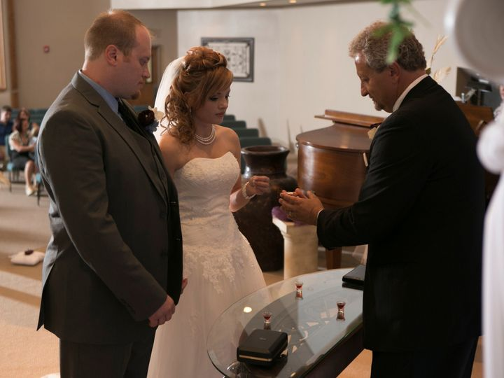 Tmx 1391552651086 01 Checotah wedding officiant