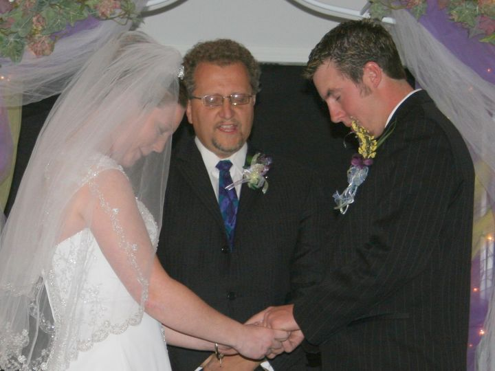 Tmx 1391552819039 02 Checotah wedding officiant