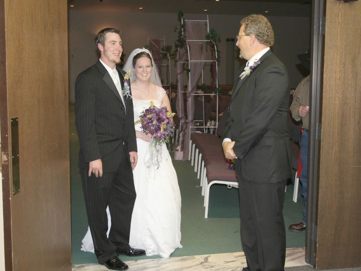 Tmx 1391552970422 03 Checotah wedding officiant