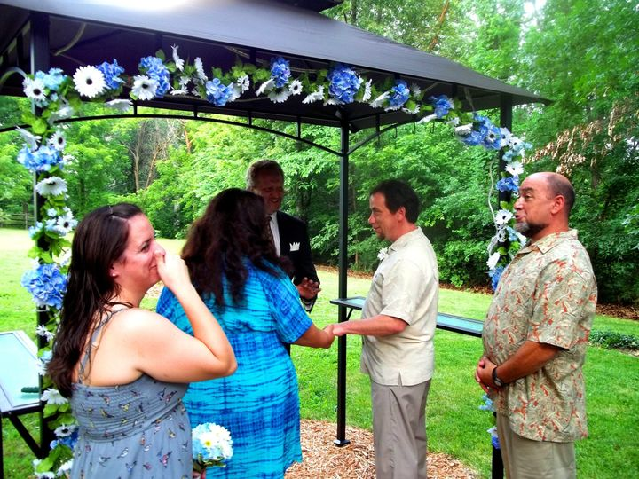 Tmx 1391553071767 03 Checotah wedding officiant