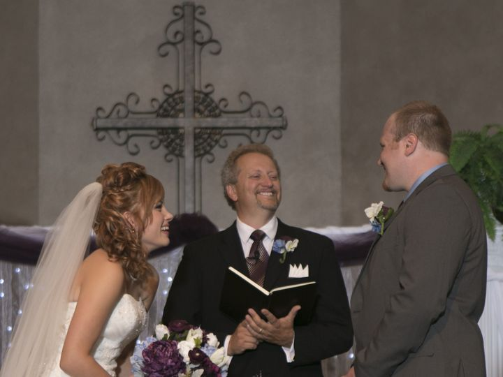 Tmx 1391553100658 03 Checotah wedding officiant