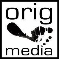 Orig Media