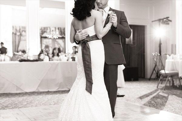 Tmx 1384446397102 636dc518 7180 44db 9729 71b703dde4c Dallas, Texas wedding planner