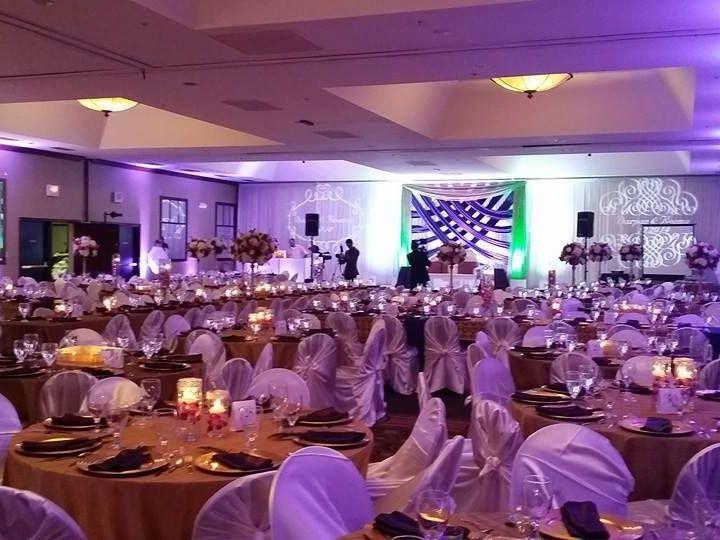 Tmx 1439909228837 110782417948977605798769309663706493059n Dallas, Texas wedding planner