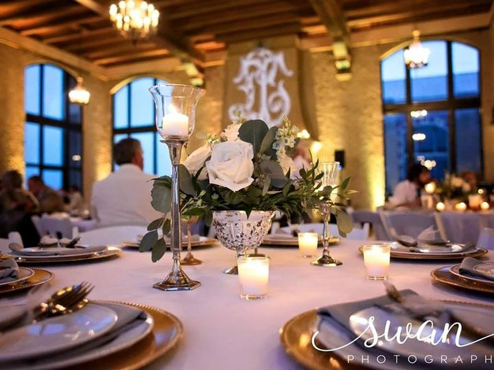 Tmx 1439909255258 116661248208514746511718921535893406120469n Dallas, Texas wedding planner