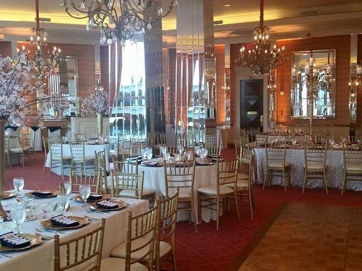 Tmx 1439909265295 117032138246775276018999042021310144421313n Dallas, Texas wedding planner