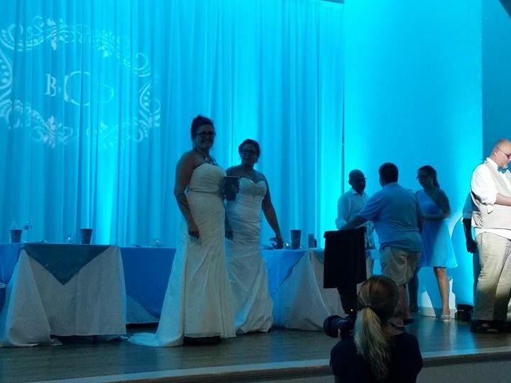 Tmx 1439909289453 118467258336421467054371765370659426659977n Dallas, Texas wedding planner
