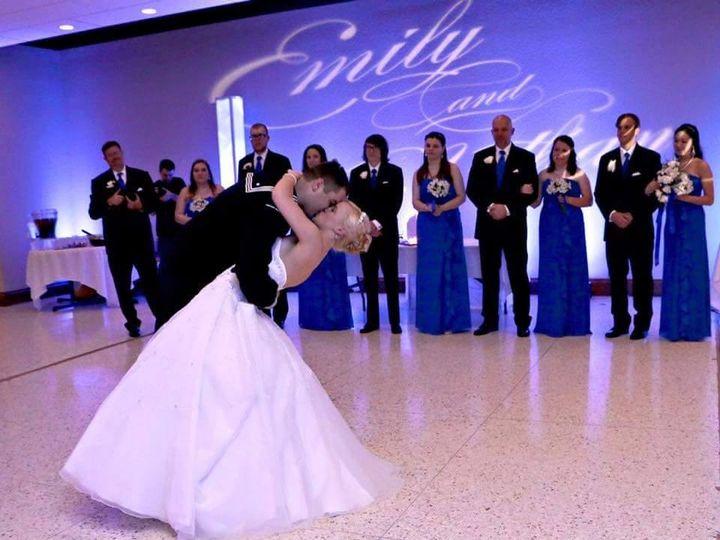 Tmx 1439909293337 118558908338947533468435866808949128792669n Dallas, Texas wedding planner