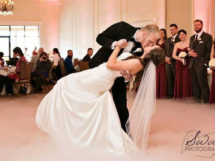Tmx 1452711804132 110019357557752478254613318281190781513875n Dallas, Texas wedding planner
