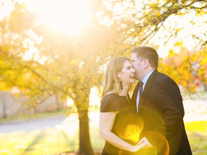 Tmx 1452712862068 Mayfield2015079 Dallas, Texas wedding planner