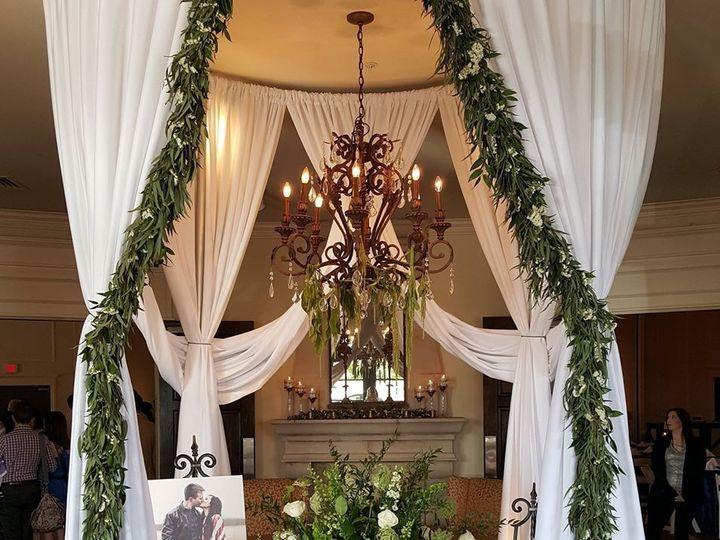 Tmx 1476321504579 1356904710007143866648784186943759657039953o Dallas, Texas wedding planner