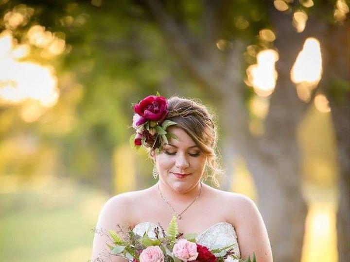 Tmx 1476321547355 14051629102930239047274449070534191391792n Dallas, Texas wedding planner