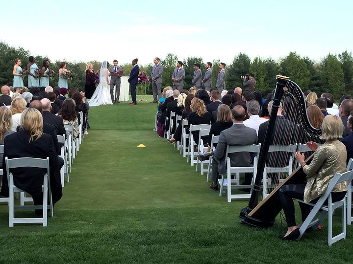 Tmx 1537217677 1eaffa3e3ba19c28 1537217676 19a3035f283a94fa 1537217673334 9 Wedding PIc 29 Enk Danbury, CT wedding dj