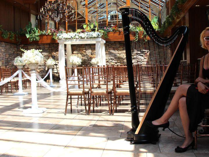 Tmx 1537219107 D14fa9a826c8ce63 1537219105 413940edb5ba201d 1537219100059 19 Shelly Wedding En Ontario, CA wedding dj