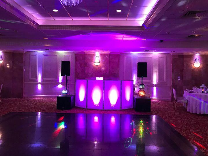 Tmx 20190718 1 Bello Entertainment 51 649703 1563490131 Danbury, CT wedding dj