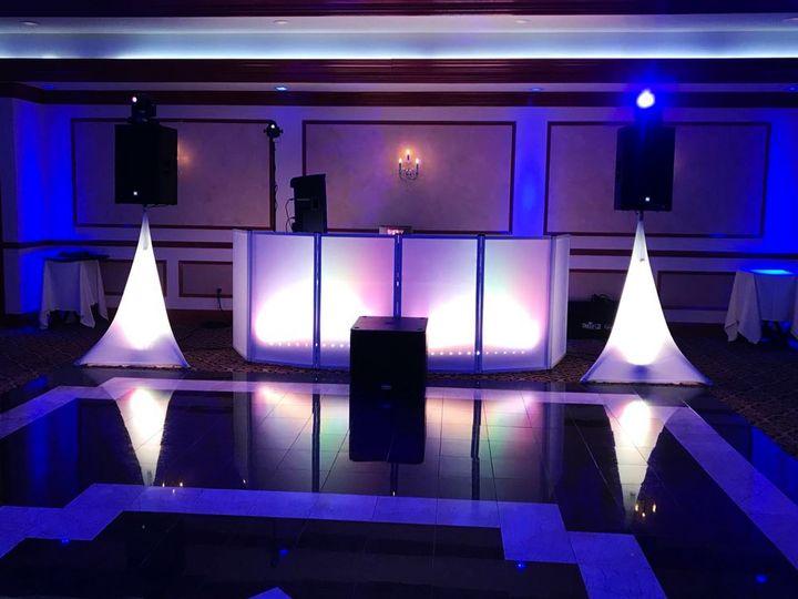 Tmx 20190718 13 Bello Entertainment 51 649703 1563490675 Danbury, CT wedding dj