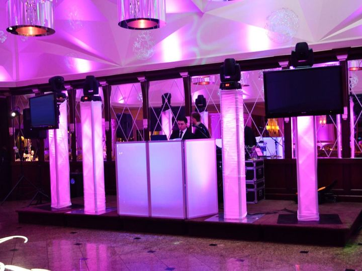 Tmx 20190718 2 Bello Entertainment 51 649703 1563490130 Danbury, CT wedding dj