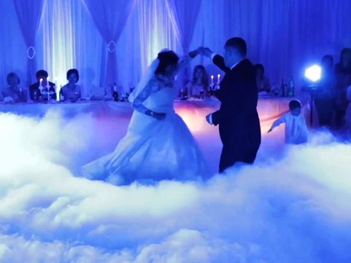 Tmx 20190718 5 Bello Entertainment 51 649703 1563490129 Danbury, CT wedding dj