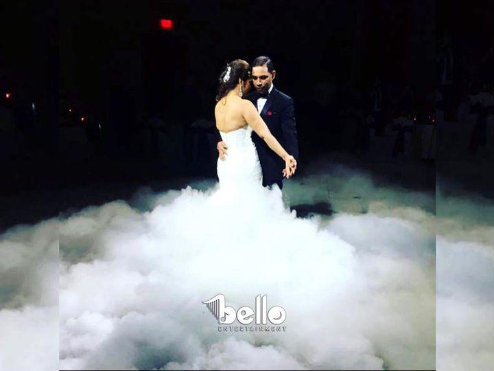 Tmx Bello Entertainment 2020 Wedding Dj10 51 649703 158052571411197 Ontario, CA wedding dj