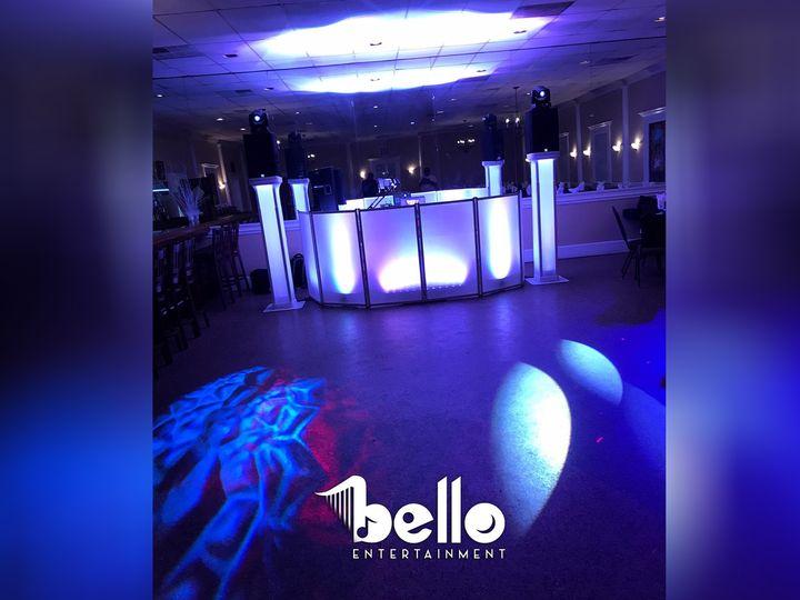 Tmx Bello Entertainment 2020 Wedding Dj2 51 649703 158052570820816 Ontario, CA wedding dj