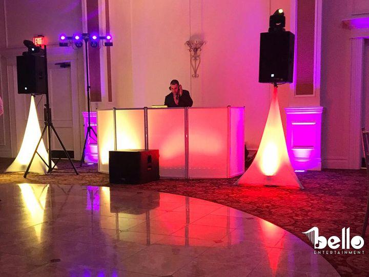 Tmx Bello Entertainment 2020 Wedding Dj5 51 649703 158052570817617 Ontario, CA wedding dj