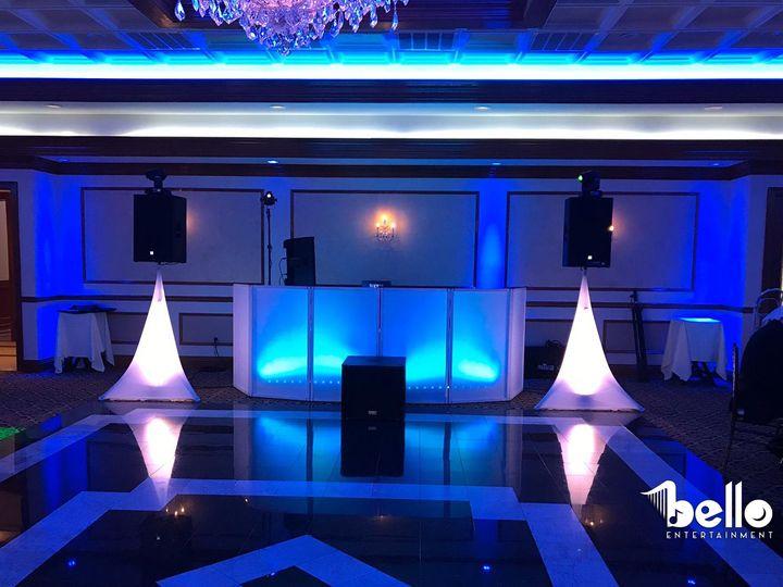 Tmx Bello Entertainment 2020 Wedding Dj6 51 649703 158052570886135 Ontario, CA wedding dj
