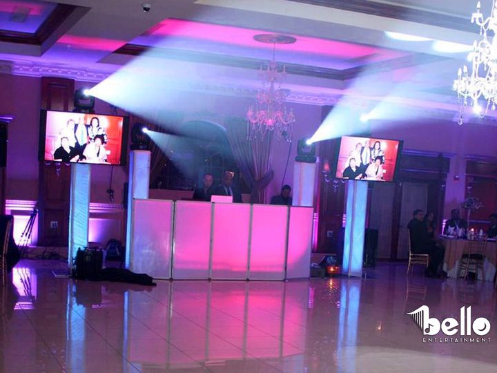 Tmx Bello Entertainment 2020 Wedding Dj7 51 649703 158052571479784 Ontario, CA wedding dj