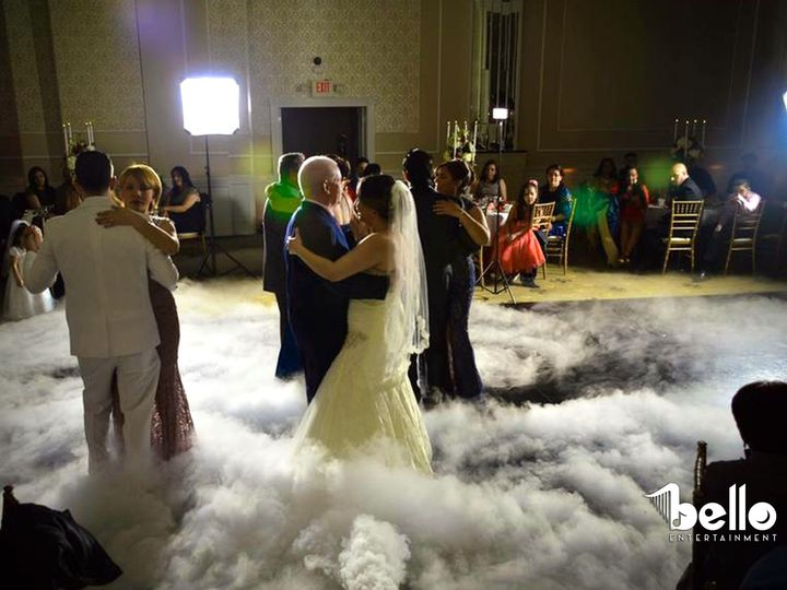 Tmx Bello Entertainment 2020 Wedding Dj9 51 649703 158052571463827 Ontario, CA wedding dj